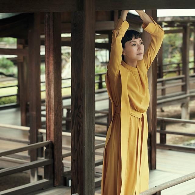 隠れた美しさを求めて……好奇心を満たす京都・嵯峨野の名所 五選_1_1-3