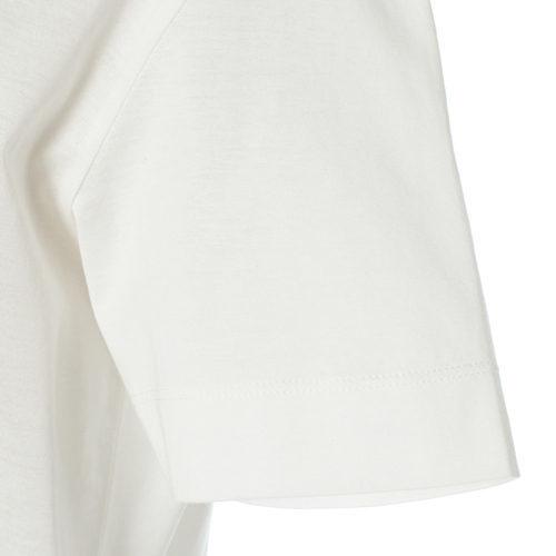 50代の今買いアイテムはコレ!体型をきれいに見せる「最旬Tシャツ」_1_7