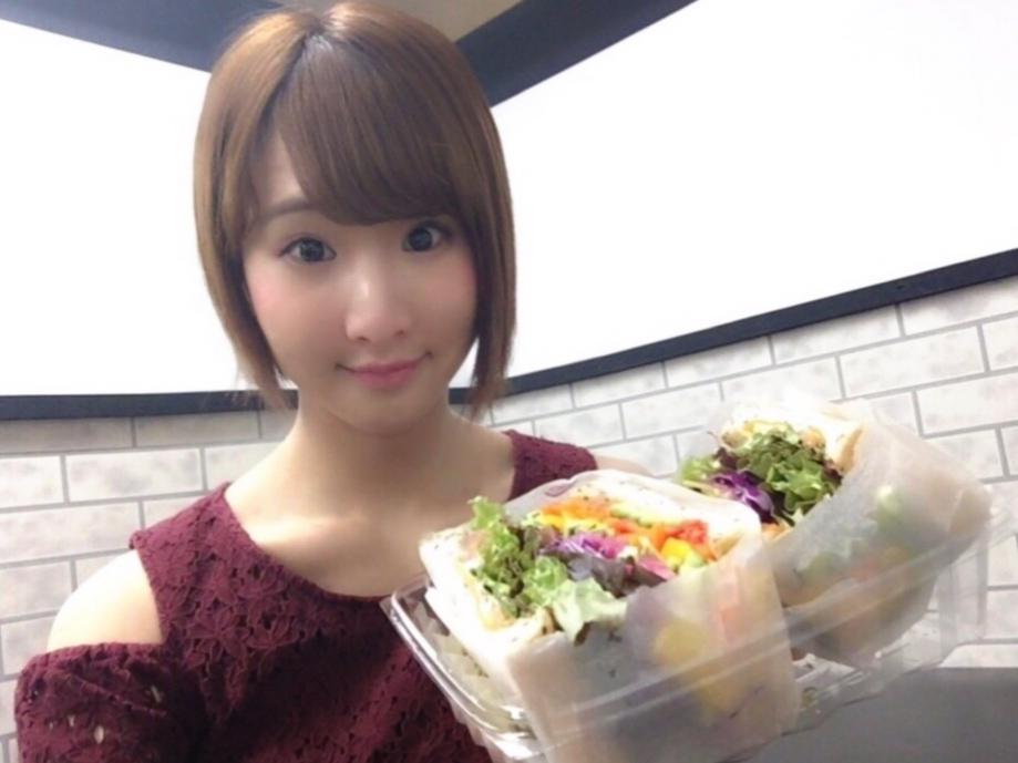 """【 第12回❤︎ 】今流行りの""""萌え断""""って!?_1_6"""
