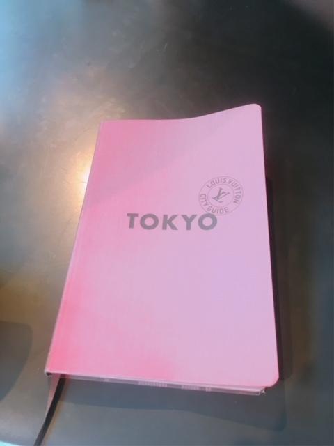アーティスティックな美容室 中目黒「BROSS/TOKYO」_1_2