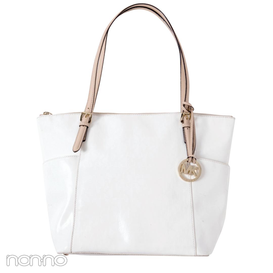 #春から大学生必見! 甘め派が買うべき通学バッグの正解はコレ_1_3