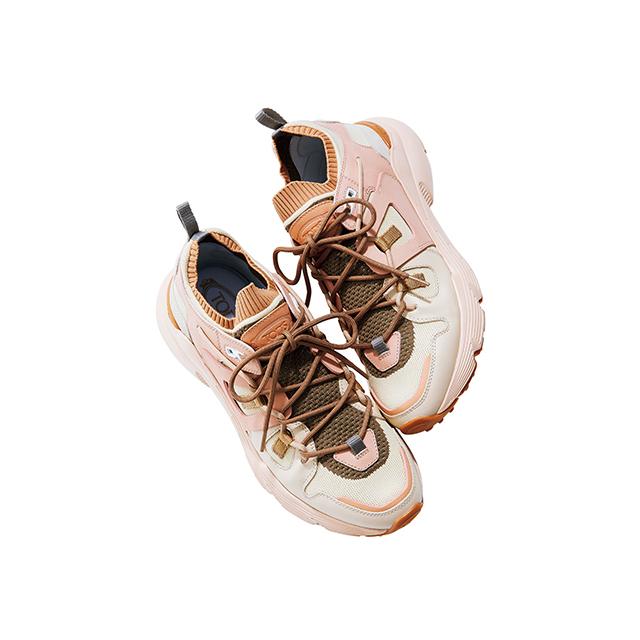 靴¥97,900/トッズ・ジャパン(トッズ)