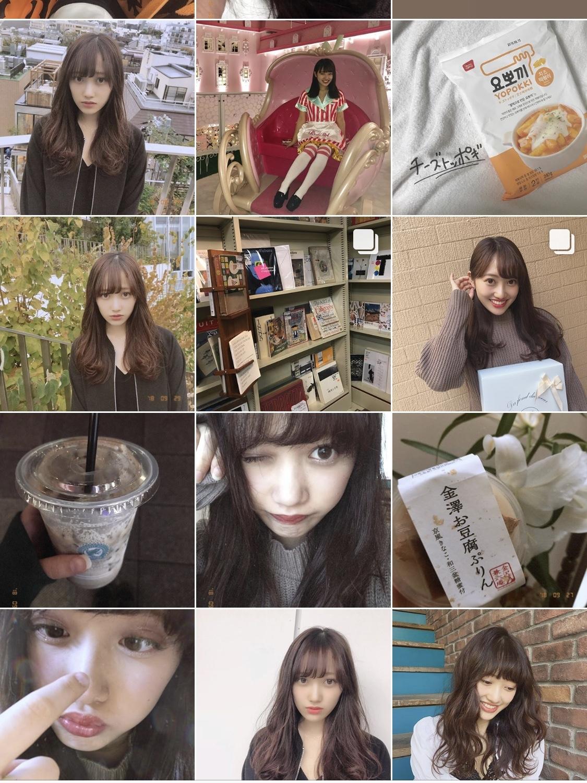 【注目】たった216円で!!Instagram映えGET!_1_3-1