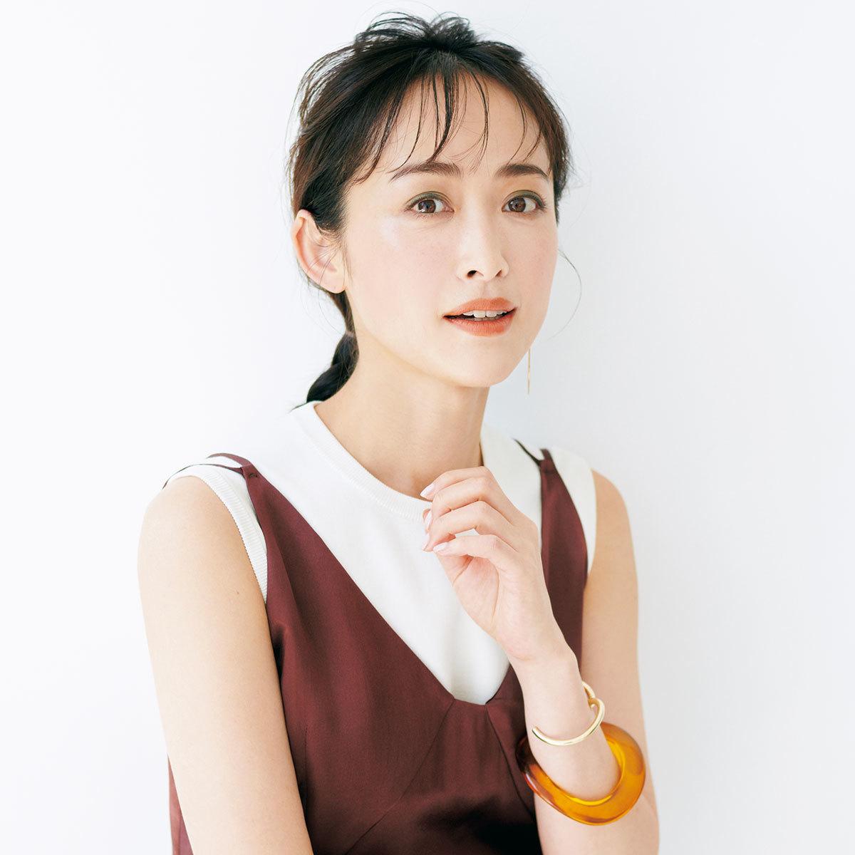 タイト三つ編み_1