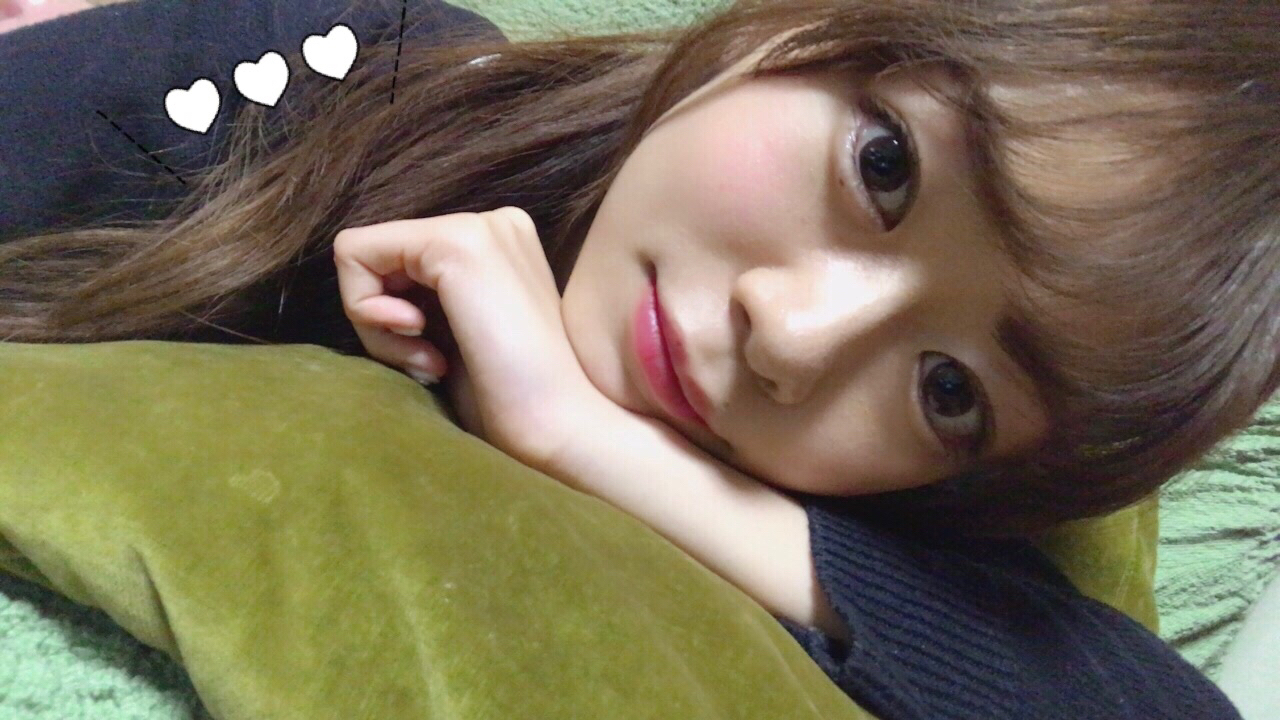 Vol.8♡ 男女ウケ間違いなし!【カジュアルモテ】ファッションとは!?_1_1