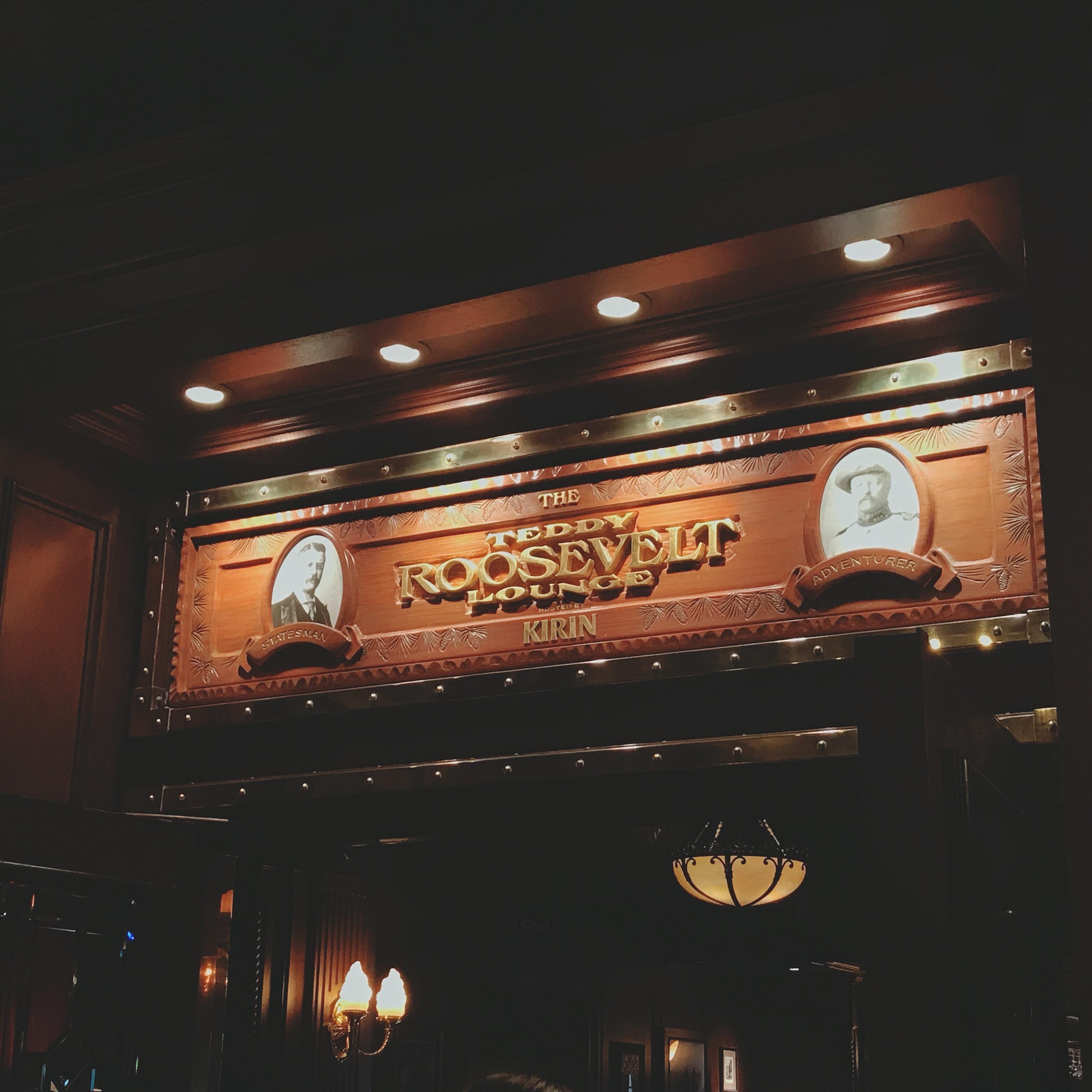 ディズニーシーの穴場レストランで優雅なひとときを…♡_1_1