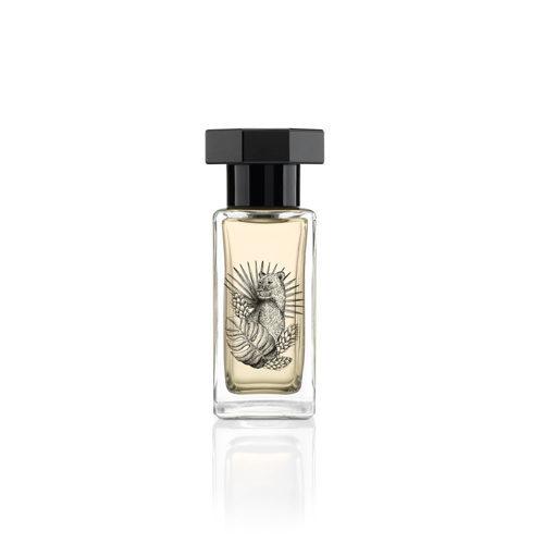 毎日に贅沢な香りを!クヴォン・デ・ミニム「シンギュラー オーデパルファム」_1_2