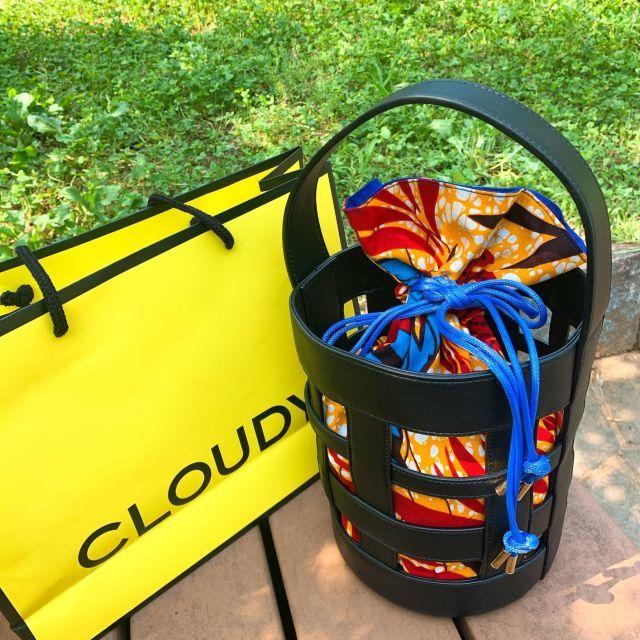 【40代におすすめの夏バッグ】コーデにメリハリを出す2021夏のトレンドバッグとは?|アラフォーファッション_1_27
