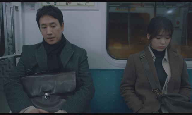 アラフィーに見てほしい「韓国ドラマ」6選を山崎敦子さんがセレクト!【韓国エンタメ新聞】