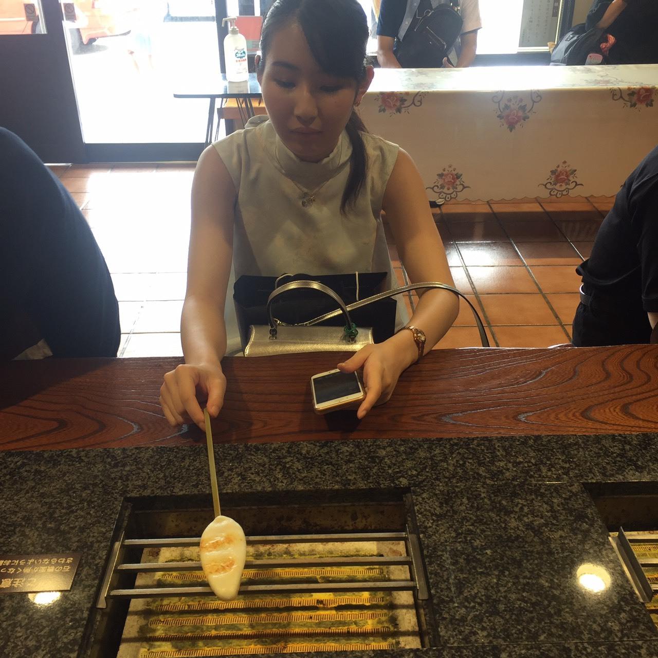 【国内旅行】女子旅は仙台がオススメ!②グルメ、カフェ_1_9