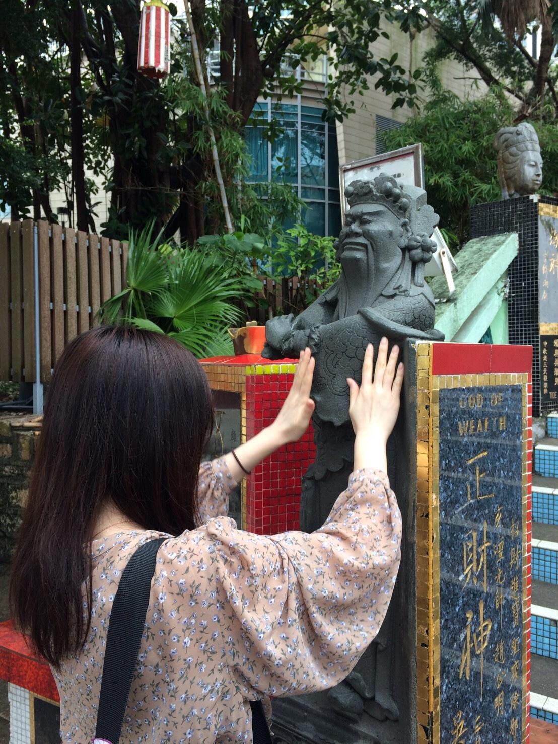 【映える街って本当?】インスタ映えすると話題の香港へ行って来ました♥《前編》_1_8