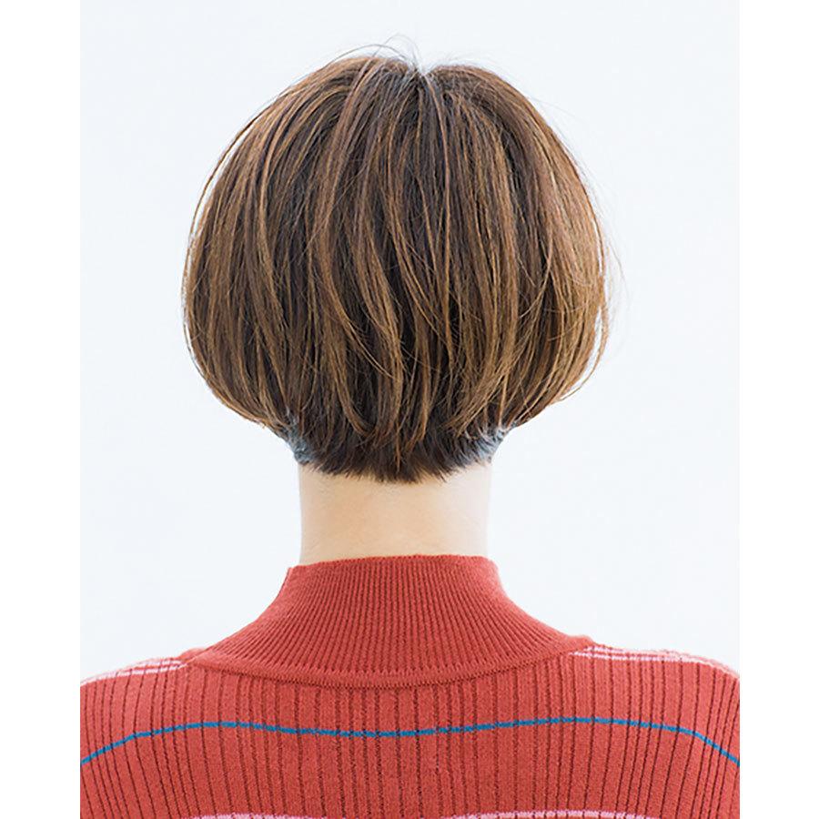 気分転換に髪型変えてみる?アラフォーのためのヘアスタイル月間ランキングTOP10_1_3