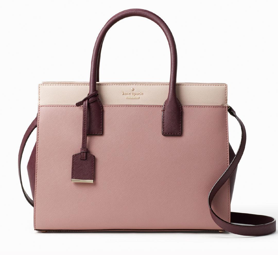ケイト・スペード ニューヨークの大人気バッグを2名様にプレゼント!_1_1