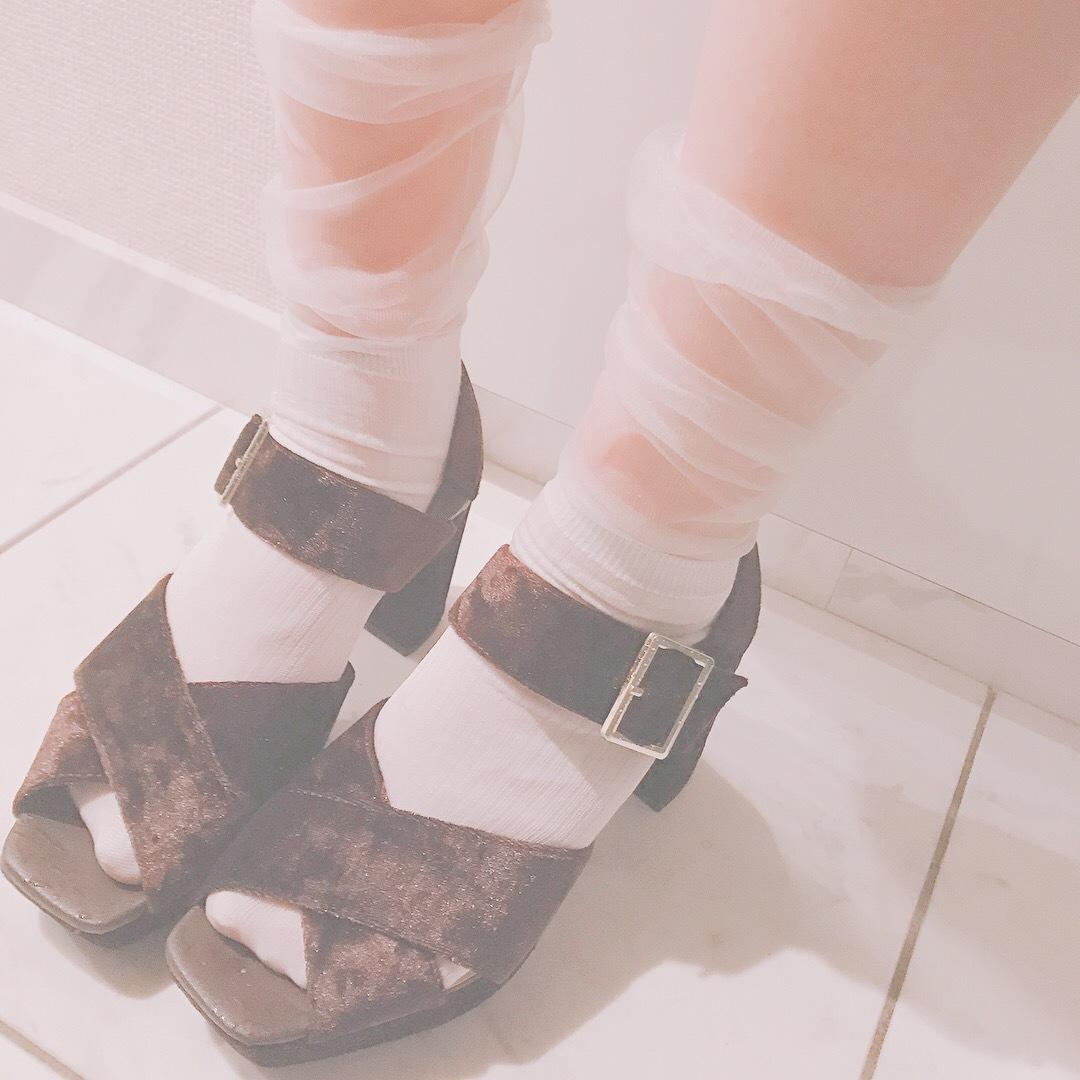 ☃︎大人ガーリー♡プチプラファッションで可愛くおしゃれに☃︎_1_3