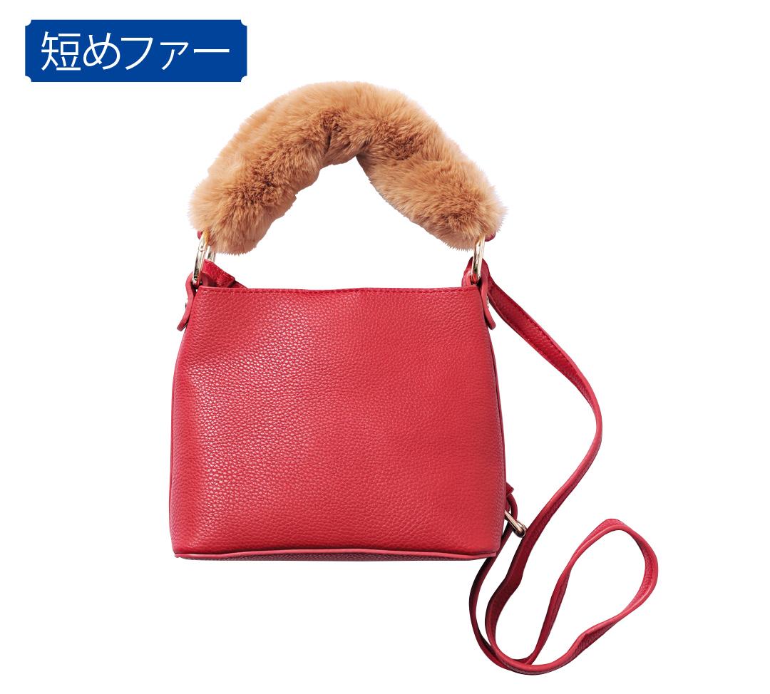 新木優子とファーストラップバッグ16選★持つだけでトレンドコーデに!_1_2-2