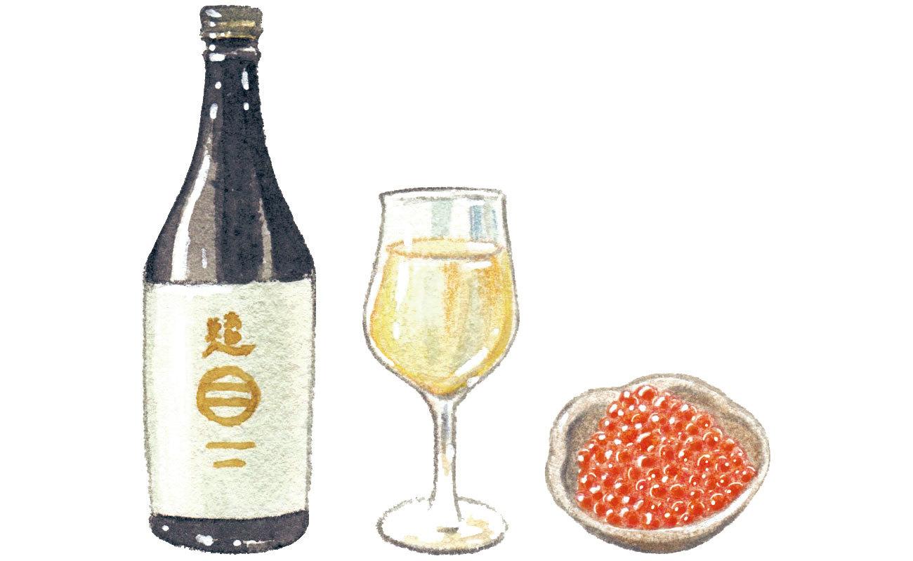 ニッポンの日本酒5