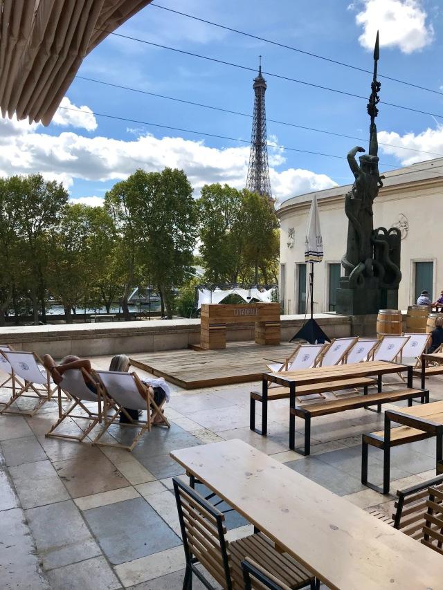 パリで今行きたい穴場カフェ厳選3店_1_10