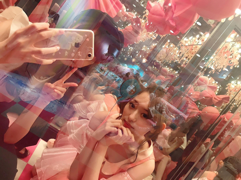 "Vol.22♡ 渋谷109にお菓子の国?!""世界一かわいい""プリのお店《moreru mignon(モレルミニョン)》_1_9"