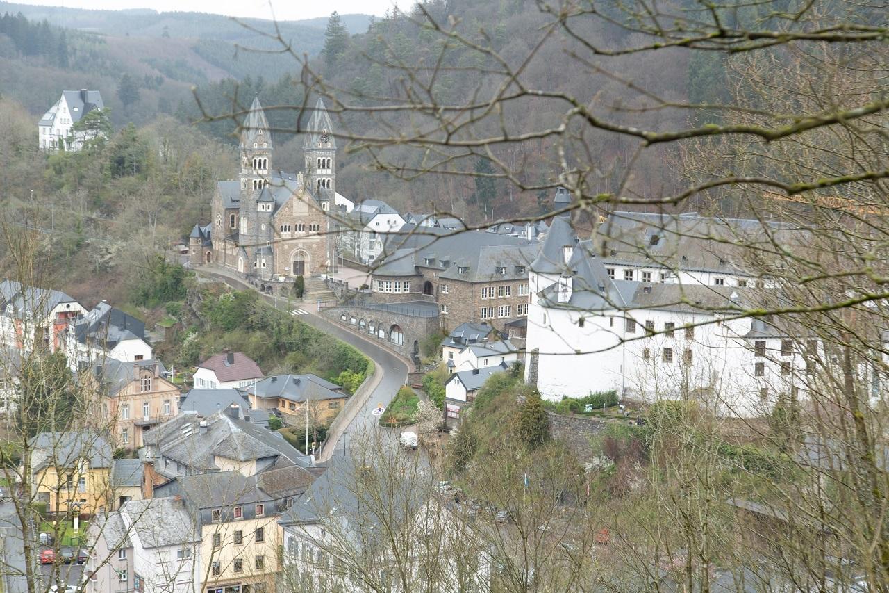 初めて旅する、ヨーロッパのなんて素敵な小さい国【エクラ7月号「暮らしたくなる、ルクセンブルク」WEB特別篇1】_1_2