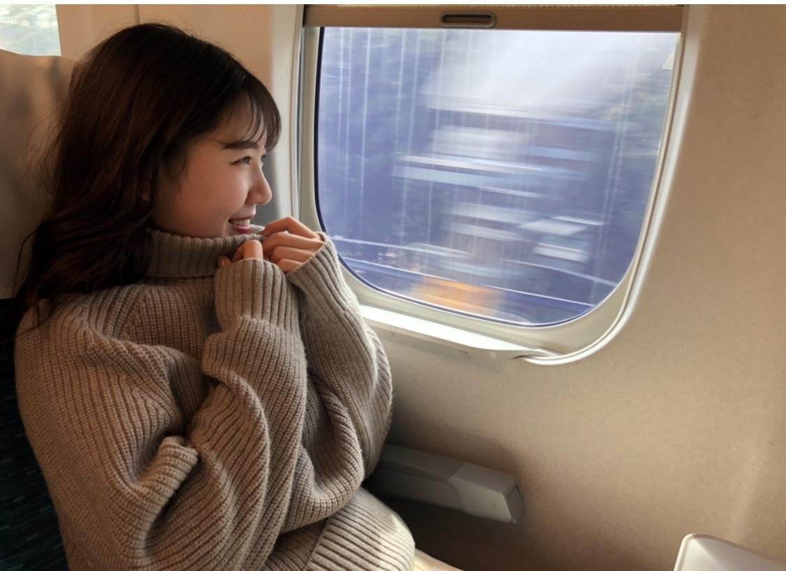 【女子旅in京都】このホテル、本当は教えたくない!!!_1_1