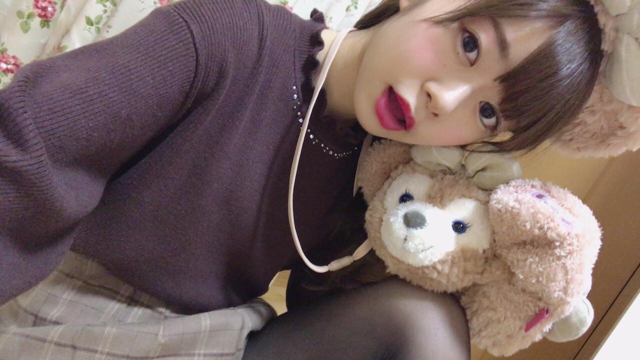 Vol.6♡ 雨の日Disneyコーデ❤︎_1_3