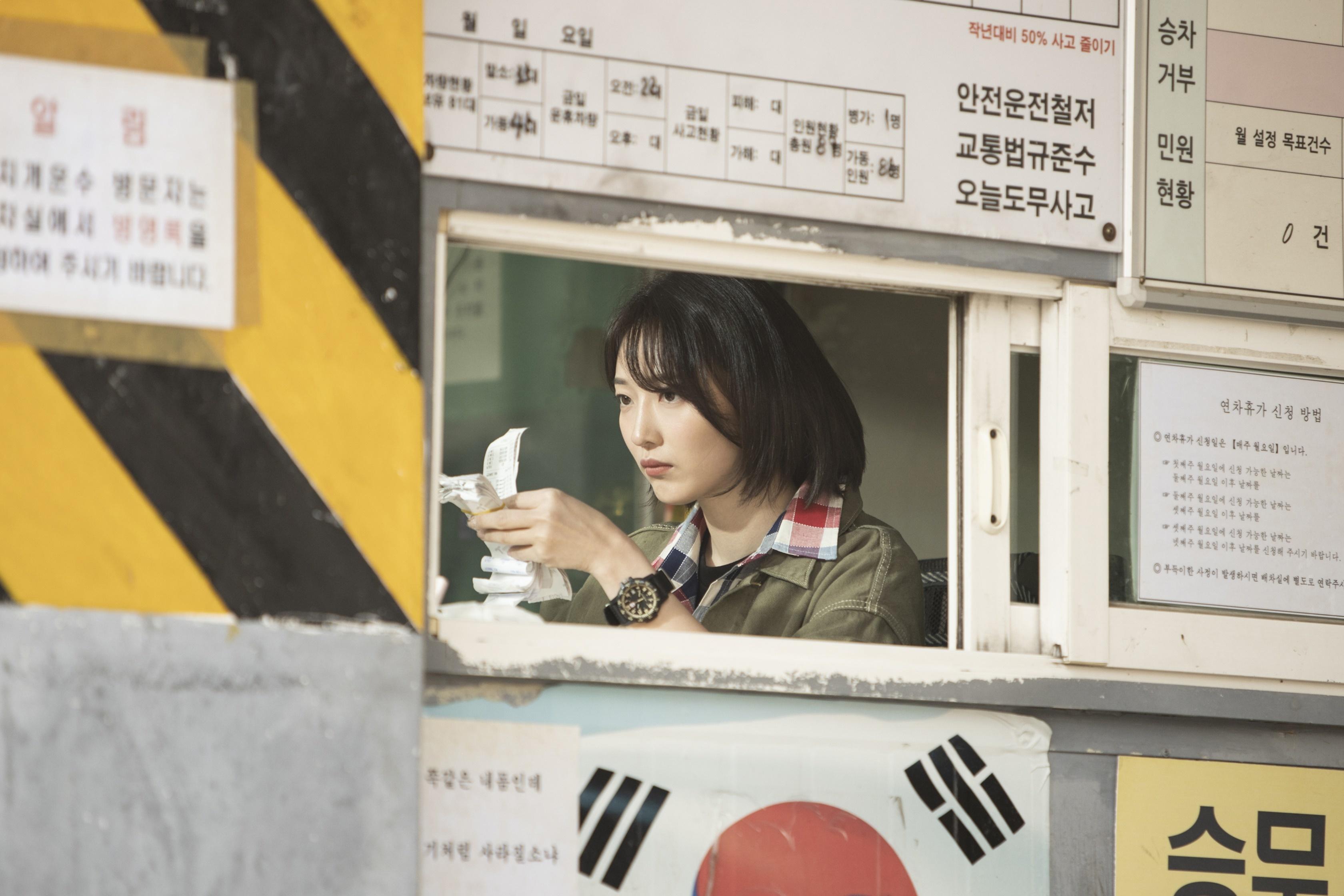 夏の話題作、推しドラマ&映画が大渋滞!!_1_1-7