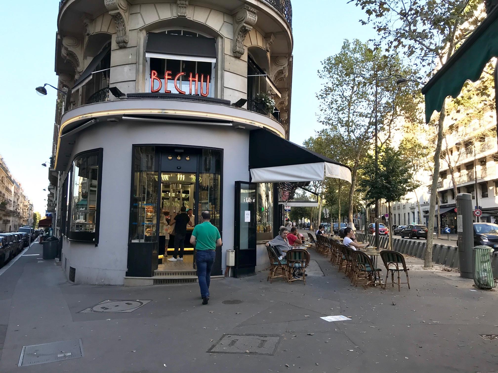 パリで今1番おいしいバゲットはこのお店_1_3