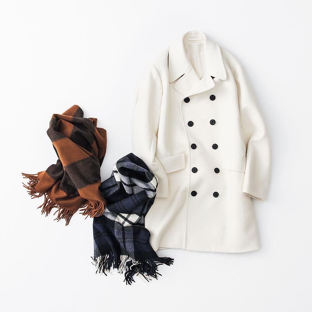 コートやレザー、ニットなど、冬物と冬小物の正しい洗濯&お手入れ方法_1_9