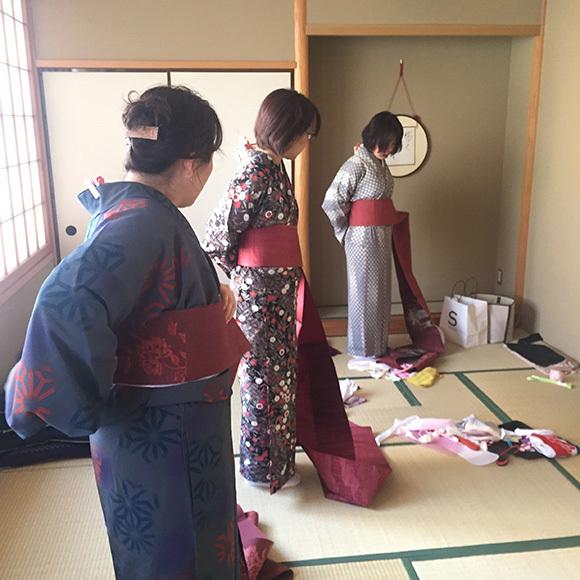着物文化をもっともっとカジュアルに♡_1_2-1
