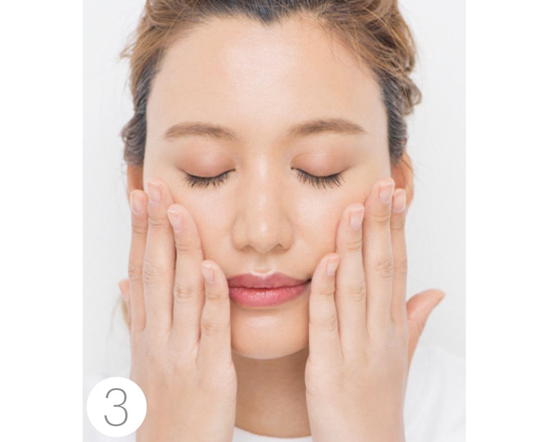 夏も絶対白肌を死守したい! 美白&美肌効果のある私得UVは?_1_3-3
