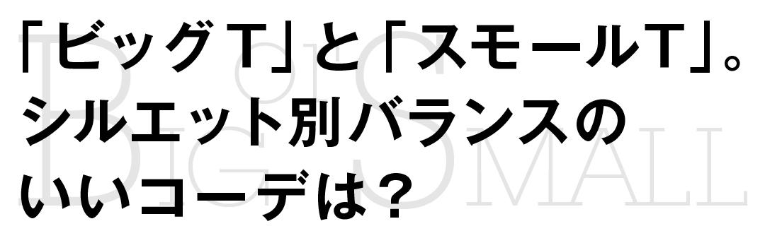 西野七瀬のビッグTシャツ&スモールTシャツ♡ 女っぽコーデバトル!_1_2