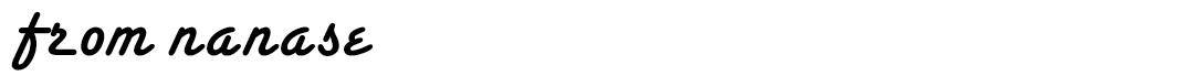 新しい七瀬に出会うには? ポップなカラーメイクに挑戦!【西野七瀬ジャーナル】_1_9