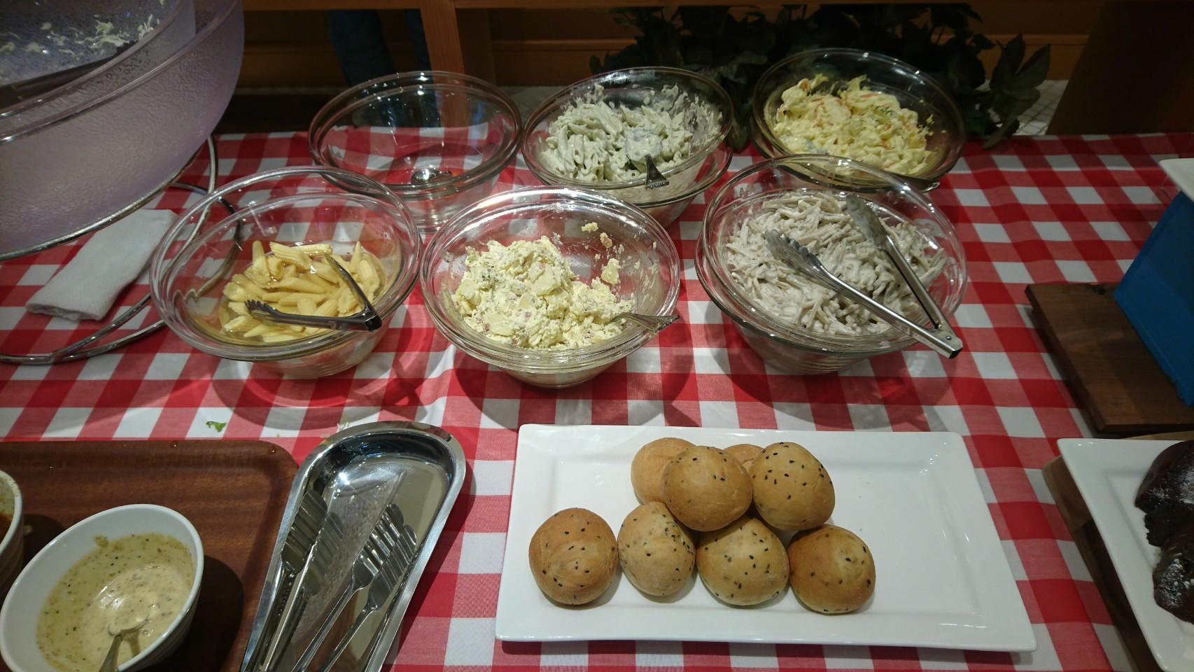 タルト食べ放題の「デリスタルト&カフェ」_1_2-1