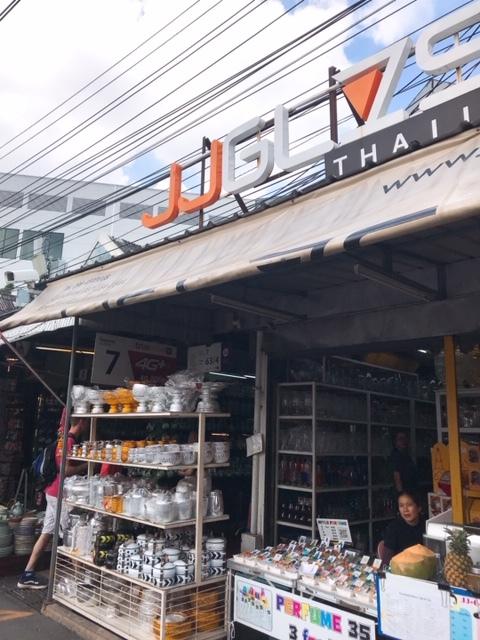 女子旅inバンコク ウィークエンドマーケット編_1_3-2