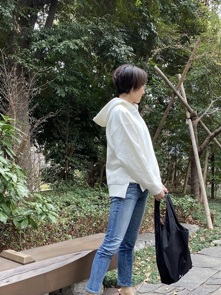 近所にお散歩②