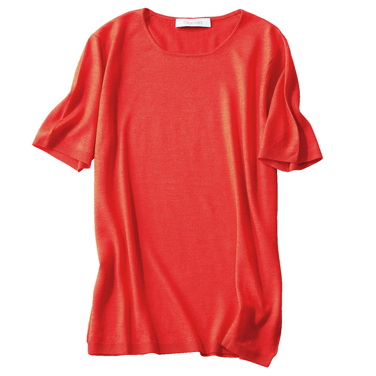 ねらうはワンサイズ上。「サイズ展開」にコンシャスなブランド 五選_1_1-5