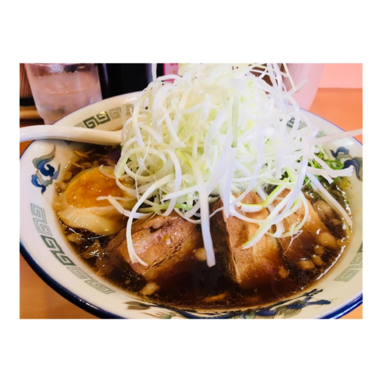 広島旅行« 続き»◡̈⃝︎⋆︎*_1_1