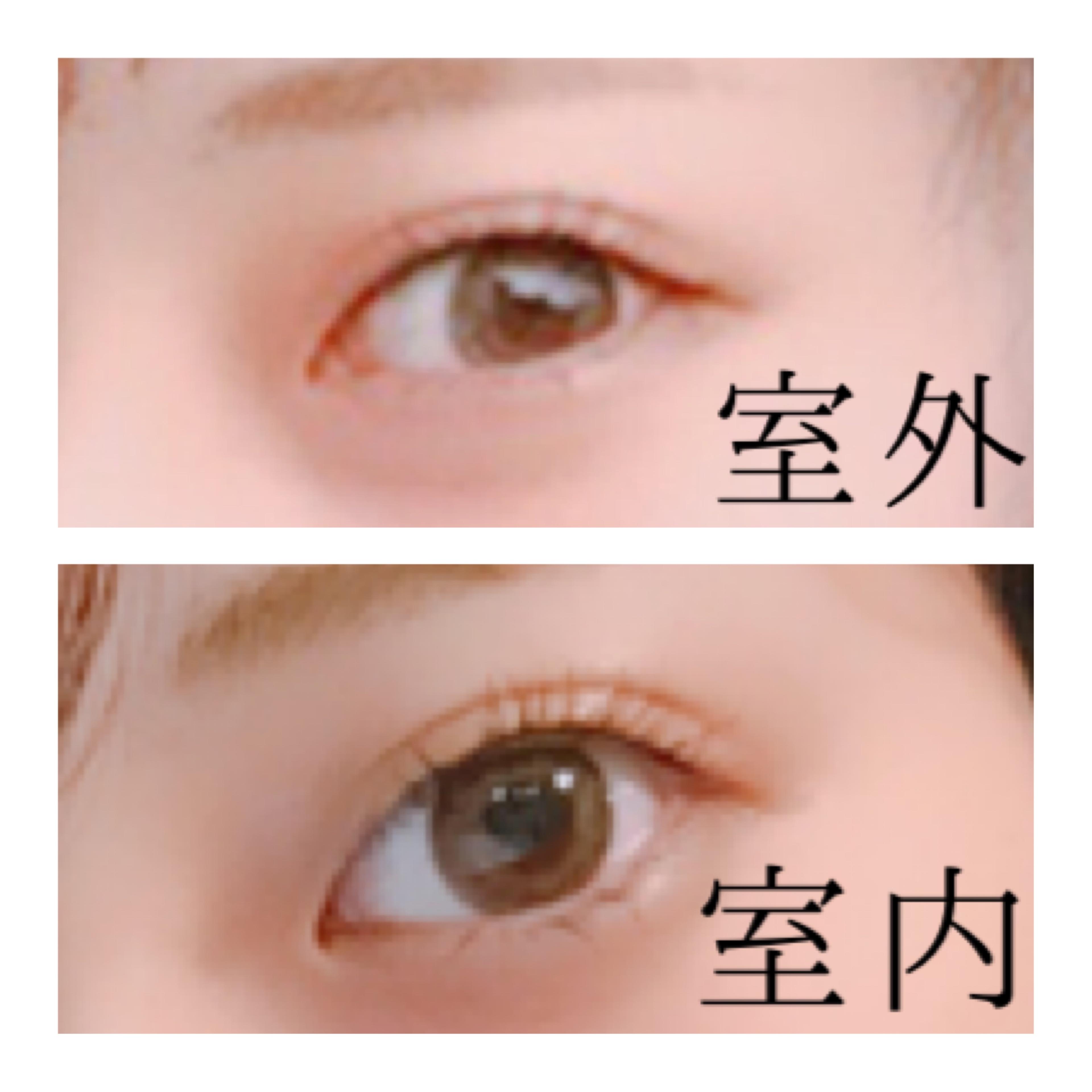 ( 4 ) 愛用カラコン紹介♡_1_3
