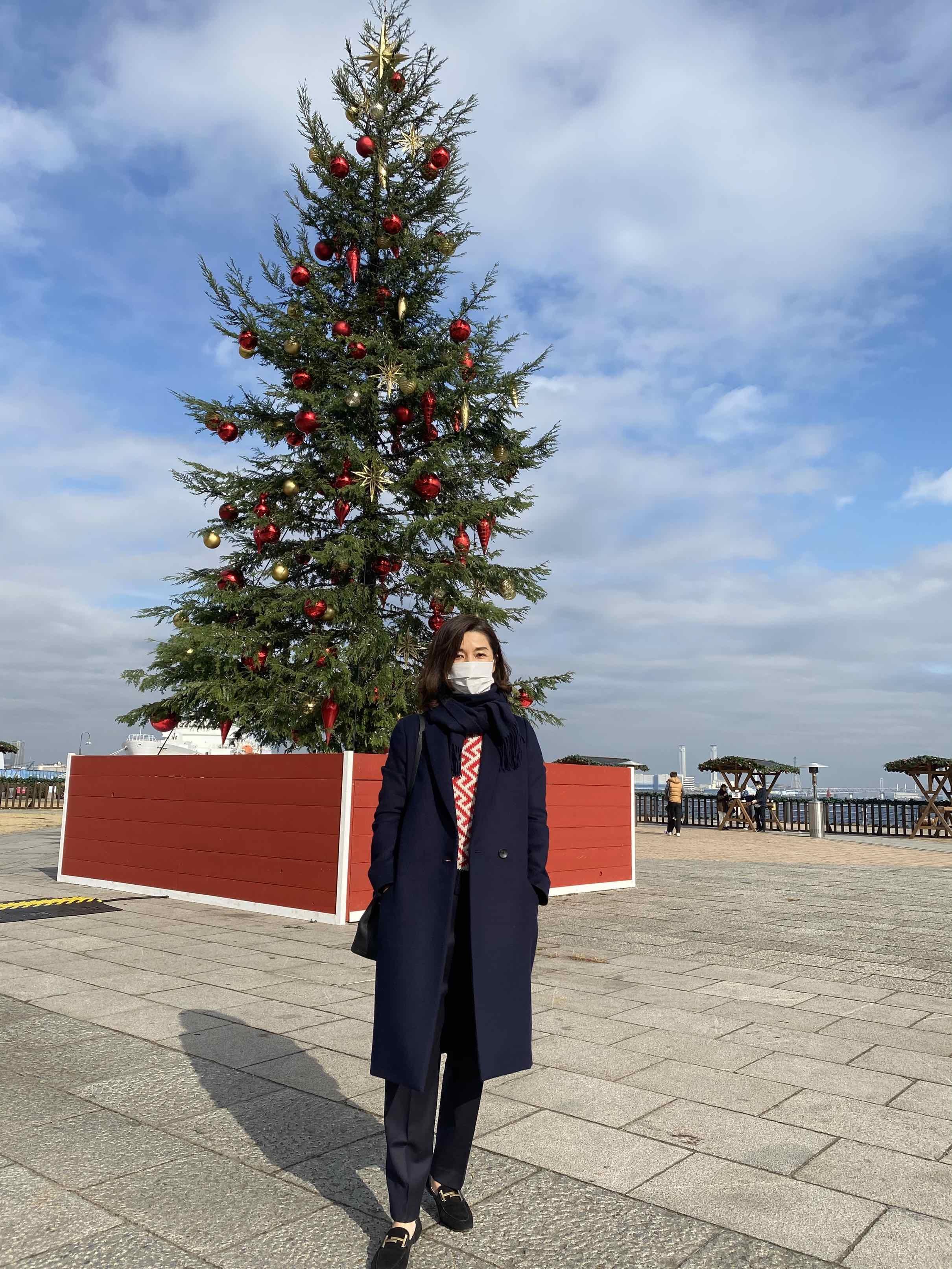 赤煉瓦クリスマスマーケット_1_1