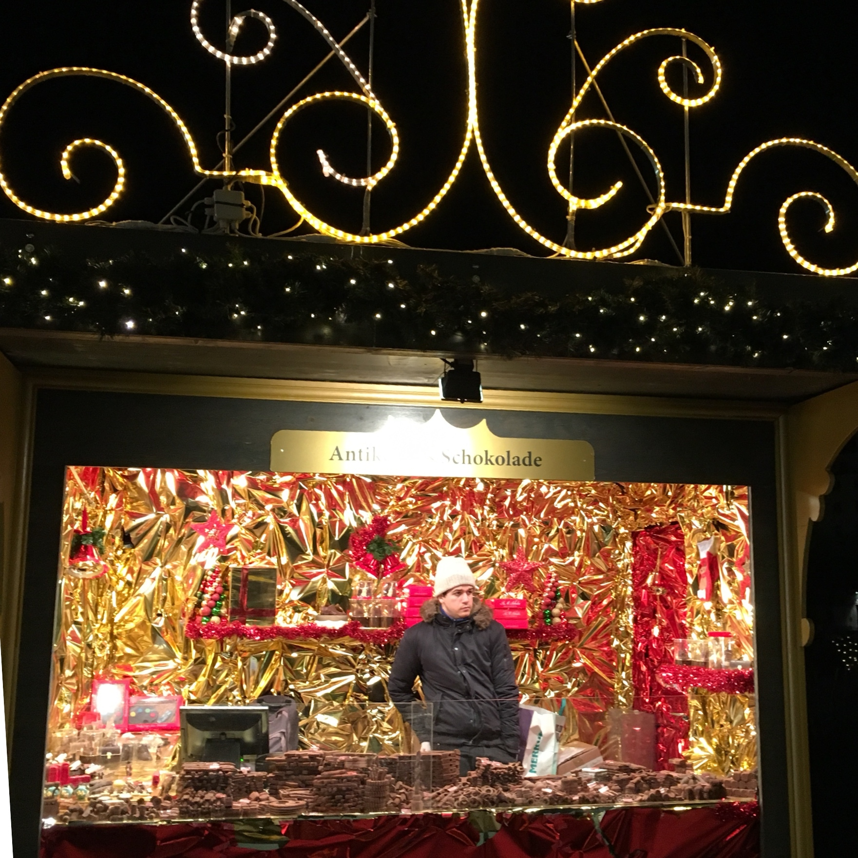 皆様☆メリークリスマス!_1_5