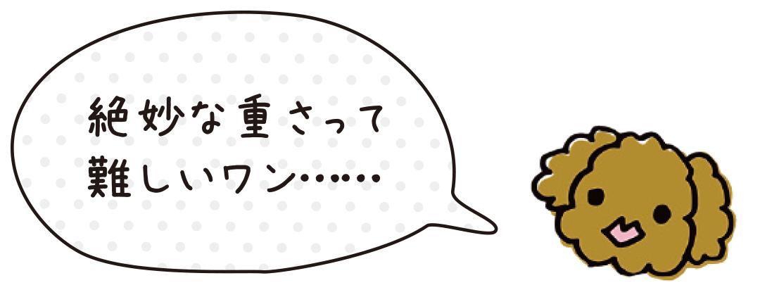 ヘアオイル&スタイリング剤の使い方まとめ♡ 【可愛いの基本ビューティ】 _1_11