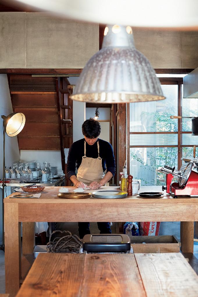 鍛冶屋と料理_1_2