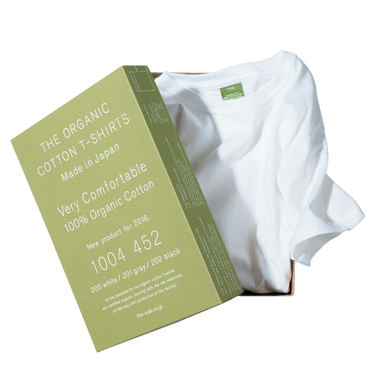 あなたの要望に応える、人気ブランドのTシャツ 五選_1_1-5