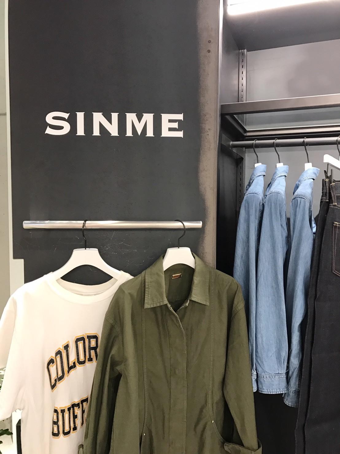 SINME(シンメ)の大人ベーシック_1_2