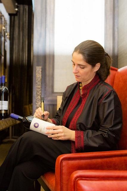 """""""世界最高峰の""""赤ワイン「サッシカイア」の 高貴さとエレガンスの秘密とは?【飲むんだったら、イケてるワイン/WEB特別篇]_1_6"""