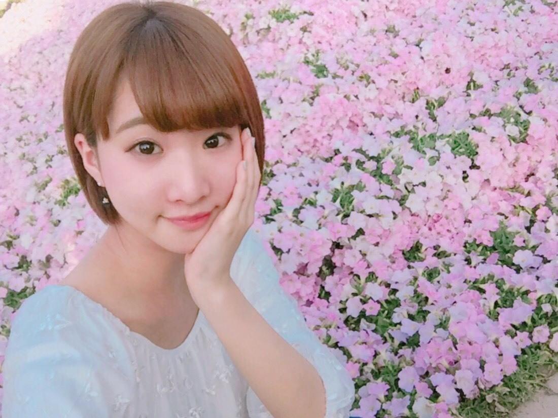 """【 第14回❤︎ 】GWの人気スポット②!""""あしかがフラワーパーク""""へ*_1_7"""