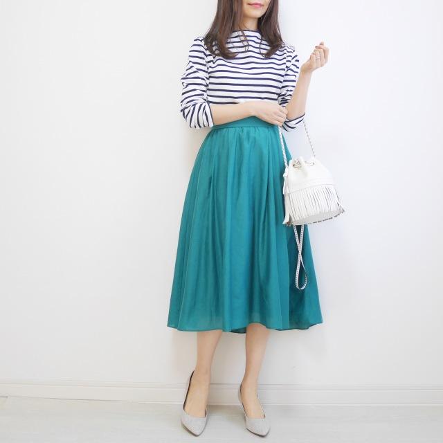 残りわずか!!春に最適カラースカートがまさかの50%OFF!!_1_3