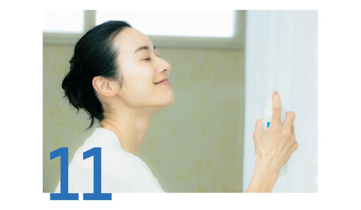 大人の洗顔4_11