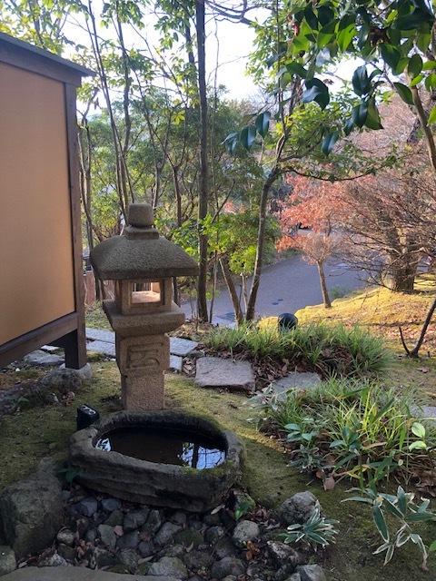 年末年始は日本でゆっくり - 大分編_1_3-1