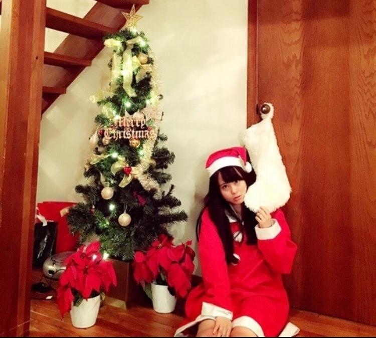 クリスマスに手作り♡パンデピス_1_7